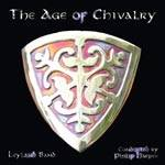 Cover The Age Of Chivalry