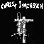 Cover Christ Inversion