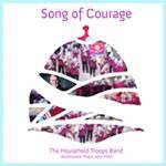 Cover Songs of Courage