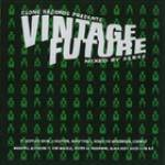 Cover Vintage Future