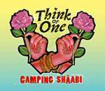 Cover Camping Shaabi
