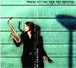 Cover For the Rhythm