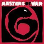 Cover Masters of War
