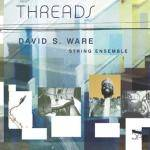 Cover Threads