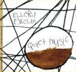Cover Quiet Music