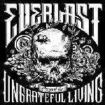 Cover Songs for the Ungrateful Living