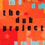 Cover The Dub Project