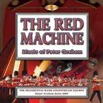 Cover The Red Machine
