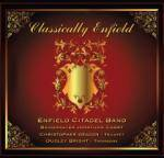 Cover Classically Enfield