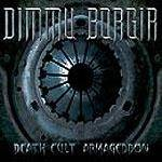 Cover Death Cult Armageddon