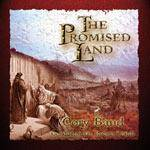 Cover The Promised Land