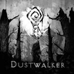 Cover Dustwalker