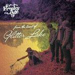 Cover From the Heart of the Glitter Lake