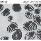 Cover Clear Crystal Air