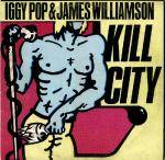 Cover Kill City