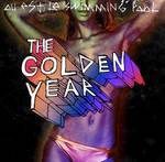 Cover The Golden Year