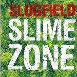 Cover Slime Zone