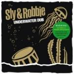 Cover Underwater Dub