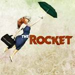 Cover The Rocket