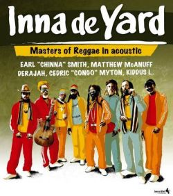 Inna de Yard (copyright: Soundicate)