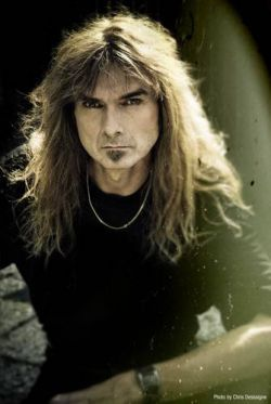Arjen Lucassen (Foto: Inside Out Music)