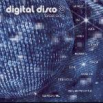 Cover Force Tracks presents Digital Disco 2