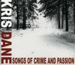 Cover Songs of Crime and Passion