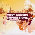Cover West Eastern Impressions