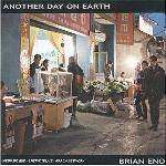 Cover Another Day on Earth