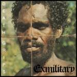 Cover Exmilitary