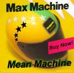 Cover Mean Machine
