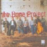 Cover The Bone Project