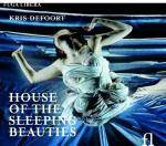 Cover House of the Sleeping Beauties