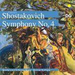 Cover Symphony 4