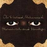 Cover Shaheedullah and Stereotypes