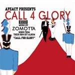 Cover Call 4 Glory