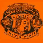 Cover Maloya Power