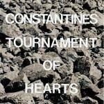 Cover Tournament of Hearts
