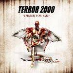 Cover Terror for Sale
