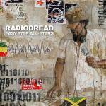Cover Radiodread, Easy Star All Stars