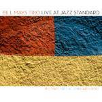 Cover Live at Jazz Standard