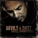 Cover Devils & Dust