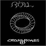 Cover Crossroads