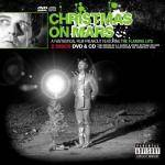 Cover Christmas on Mars