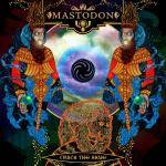 Cover Crack the Skye