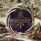 Cover Call of the Mastodon