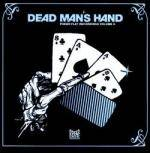 Cover Dead Mans Hand