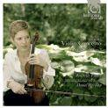 Cover Violin Concerto - String Sextet no.2