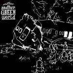Cover Retro Retry 2: Another Another Green World