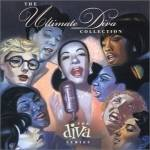Cover The Diva Series - The Ultimate Diva Collection
